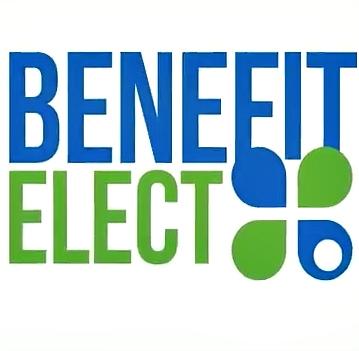 Benefit Elect Logo