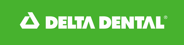 Moda - Delta Dental Logo