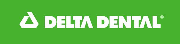 Moda - Delta Dental Logo