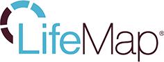 LifeMap Logo