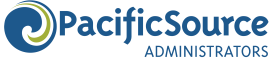 PacificSource Logo
